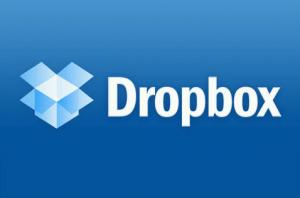 Après le vol récent de millions d'identifiants, Dropbox est une nouvelle fois l'objet de cyberattaques.