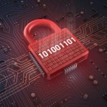 Selon une étude réalisée par Cisco, équipementier en télécoms, le comportement en ligne des salariés serait une source de risque pour les entreprises.