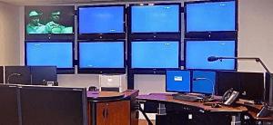 Peu d'entreprises y consentent malgré la hausse des risques de cyberattaques.