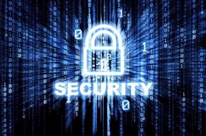 L'équipementier réseau Cisco a récemment publié son rapport annuel sur la sécurité informatique.