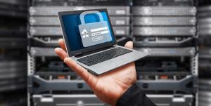 Une étude Ifop/Hiscox a tenté de dresser un état des lieux de la cybersécurité en entreprise.