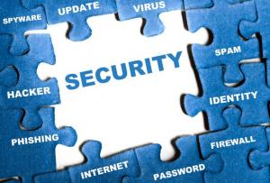En 2014, de nombreuses entreprises ont été victimes de piratages informatiques.