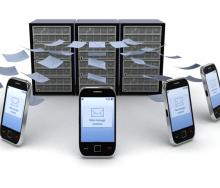 Si le BYOD ou Bring Your Own Device améliore la productivité ainsi que la satisfaction des collaborateurs, il soulève également différentes questions quant à la sécurité des données professionnelles.