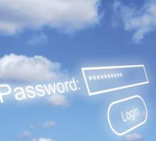 Si la confidentialité des données personnelles a toujours suscité de vives interrogations, l'arrivée du cloud a d'autant plus remis le sujet au goût du jour. Phishing, piratage et collecte d'informations confidentielles font naitre en effet des craintes de la part des utilisateurs.