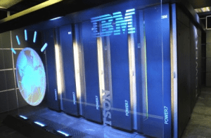 Face à l'utilisation sans cesse croissante du Cloud, la sécurité des données en ligne est devenue un enjeu pour bon nombre d'entreprises.