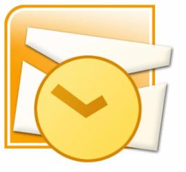 Les chercheurs de Trend Micro ont récemment révélé qu'Outlook Web App aurait été utilisé pour pirater un grand nombre d'organisations à travers le monde.