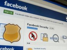 La plupart des utilisateurs ne prennent pas conscience des risques à partager leurs informations personnelles sur les réseaux sociaux.