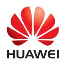 Au cours de la quatrième édition de la CSM-ACE, Huawei s'est vu décerner le prix de l'Organisation de la cybersécurité de l'année.