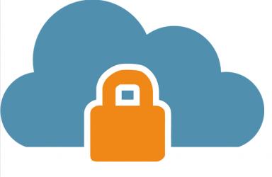 Selon une étude récente, 40 % des informations envoyées sur le Cloud échapperaient au contrôle des DSI.