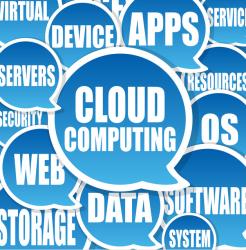 Seules 38 % des entreprises interrogées ont mis en place des mesures garantissant la sécurité de ces informations et moins de deux personnes sur dix sont certaines de connaître l'ensemble du dispositif lié au Cloud Computing de leur société.