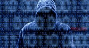 En premier lieu, il faut savoir que ce genre de conférence n'est pas forcément bien vu à cause de la notoriété du hacking et de ses pratiquants.