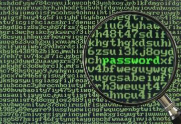 Cybersécurité Kaspersky Lab annonce l'arrivée de menaces persistantes avancées_2