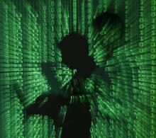 Windows Server a été la cible de différentes attaques après qu'une faille ait été découverte dans l'un de ses composants.