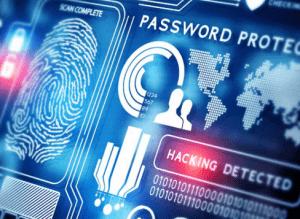 D'après les informations collectées, la vulnérabilité critique porte sur le composant KDC de Windows, soit le Windows Kerberos Key Distribution Center.