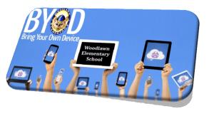 À l'occasion du salon professionnel de l'éducation primaire, secondaire et de l'enseignement supérieur, le sujet du BYOD dans les écoles a été débattu.