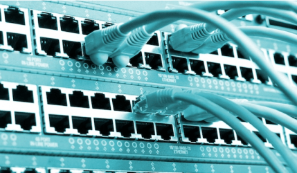 La sécurité des données sensibles échappe aux départements informatiques