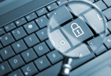 Une étude récente révèle en effet que la plupart d'entre eux ignorent comment protéger les données corporate sur le Cloud.