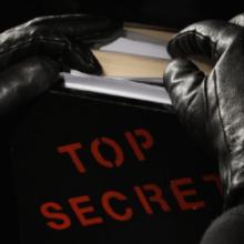 Dans son rapport annuel, la Délégation parlementaire au renseignement révèle que les entreprises françaises ne sont pas à l'abri des risques d'espionnage. La plupart n'ont même pas conscience du danger.