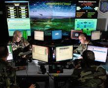 Les grandes entreprises sont également concernées par les attaques informatiques.