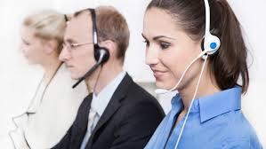 Ils peuvent alors travailler pour les grandes entreprises ou monter leur propre structure de sécurité informatique.