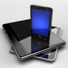 D'après Gartner, l'adoption du BYOD sera plus importante au cours des années à venir.