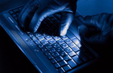 Poodle, une faille de sécurité s'attaquant aux sites bancaires, a fait son apparition il y a quelques semaines.