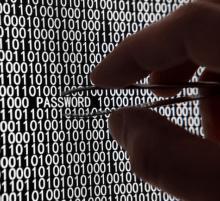 Selon l'étude annuelle Digital IQ de PwC, 67 % des chefs d'entreprise et responsables informatiques perçoivent le changement technologique comme une menace.