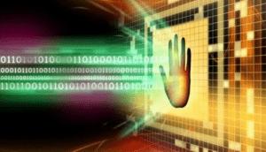 Pour une sécurité optimale, les Responsables de la sécurité du système d'information s'attendent pourtant à plus de soutien de la part des DSI.
