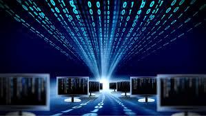 Des chercheurs allemands ont identifié une faille de sécurité importante sur un réseau de télécommunication mondial.