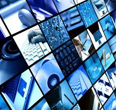 La découverte de la faille de sécurité ne fait que susciter la crainte des professionnelssachant que les risques d'attaques informatiques tendent à croître à travers le monde.