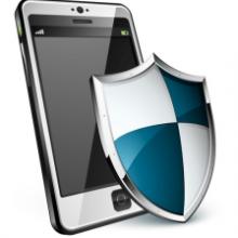 L'Internet Corporation for Assigned Names and Numbers ou ICANN a récemment été victime de phishing.