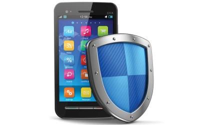 Le cabinet de sécurité Lookout a récemment alerté la population algérienne, notamment les détenteurs d'appareilstournantsous Android, quant aux risques de cyberattaques.