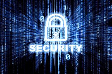 La garantie responsabilité civile couvre tout dommage subi par des tiers liés à l'utilisation du système informatique de l'entreprise.