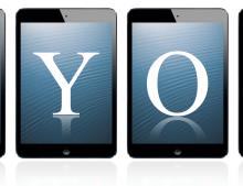 Ces dernières années, la solution Bring Your Own Device (BYOD) a eu du succès.