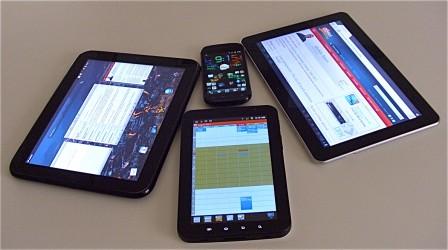 BYOD est un concept par lequel une entreprise autorise ses salariés à utiliser leurs propres matériels.