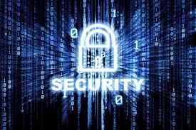 L'idée semble avoir été reprise d'un film de science-fiction :les informations contenues dans un appareil s'autodétruisent en cas de piratage et ne laissent place qu'à une coque vide.