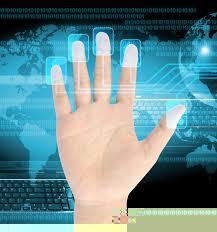 Comment garantir la sécurité des informations sensibles ?