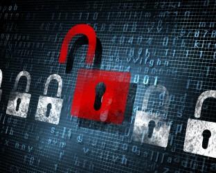 Cybersécurité l'autodestruction du système informatique est-elle nécessaire 4