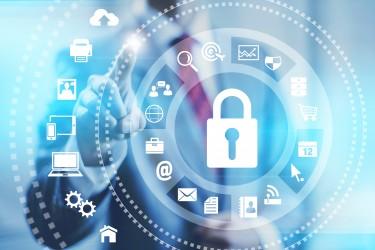 À l'heure du tout connecté, le risque de piratage est relativement important.