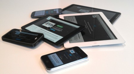 Les raisons d'un tel phénomène seraient à chercher du côté des entreprises qui rencontrent des difficultés à l'instauration du BYOD.