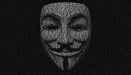 L'exécutif français n'a pas tardé à réagir face à l'ampleur des piratages informatiques ayant lieu à la suite des récentes attaques terroristes.