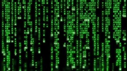 La nouvelle est révélée par un journaliste spécialisé : TF1.fr a été la cible d'une cyberattaque.
