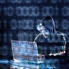 La découverte des nouvelles failles se fait de plus en plus fréquente actuellement et touche quotidiennement des millions de serveurs selon le haut responsable de sécurité du cabinet provadys.