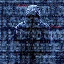 Un droit élargi sur l'accès aux données accordé à un salarié est une faille exploitable pour pirater le système informatique d'une entreprise.