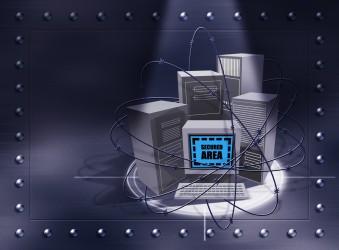 Les attaques informatiques de grandes ampleurs qui ont eu lieu jusque-là concernent en grande partie le monde du renseignement.