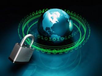 Pour les industriels, la fin d'année n'a pas été de tout repos puisque différents actes de piratage informatiqueont été recensés à travers le monde.