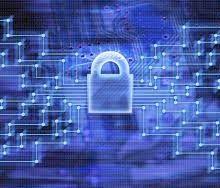 La protection des données confidentielles pourrait passer par leur autodestruction.
