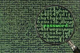 Le site Internet de TF1 a récemmentété la cible de pirates informatiques.
