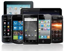 Selon une étude réalisée par le site péruvien Universia, le Brésil et le Mexique font partie des paysles plus susceptibles d'adopter le BYOD au même titre que la Chine et l'Inde.