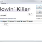 Slowin Killer